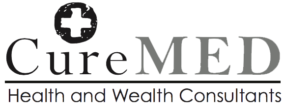 CureMED